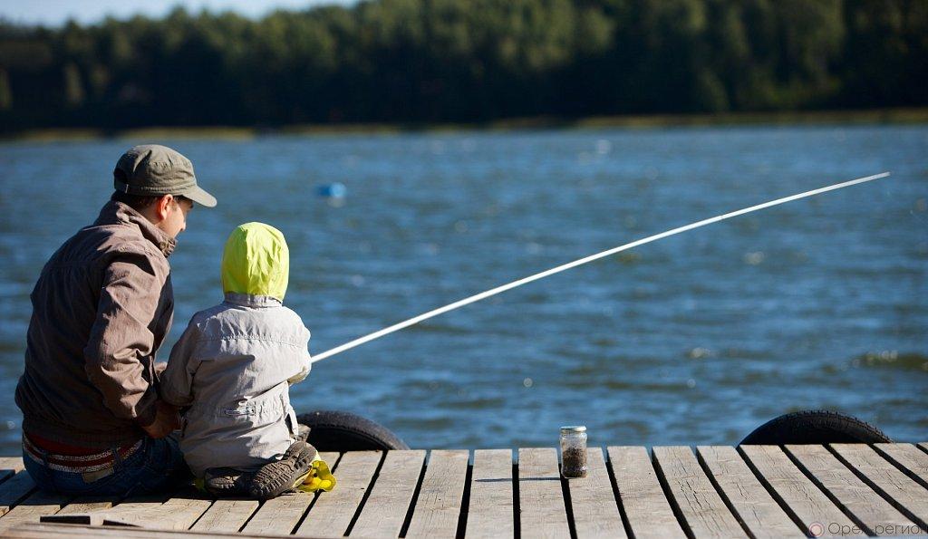 Закон о рыбалке 2020: разбор поправок