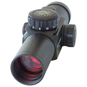 Прицел коллиматорный Hakko BED-17-30 MR-02 купить в интернет-магазине «Мир охоты»