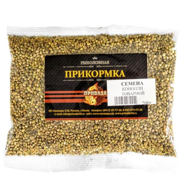Купить семена конопляные в пенз марихуана тортик