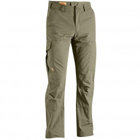 Брюки Fjallraven Karl Zip-Off MT 236