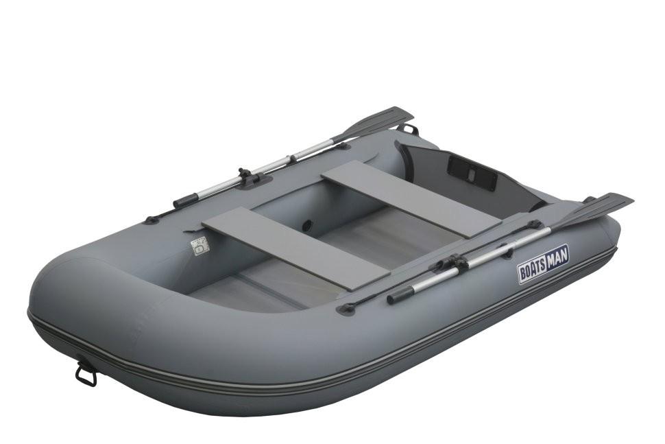 более-менее лодка из пвх под мотор картинки готовят