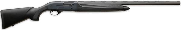 Beretta A 300 Outlander plastic_sm.jpg