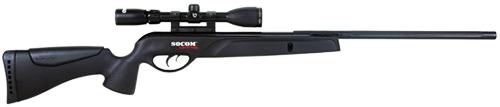 Gamo Socom Carbine Luxe_sm.jpg
