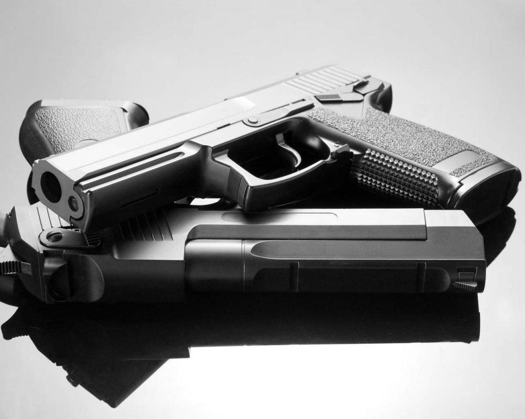 Сколько стоит лицензия на хранение оружия для юридических лиц