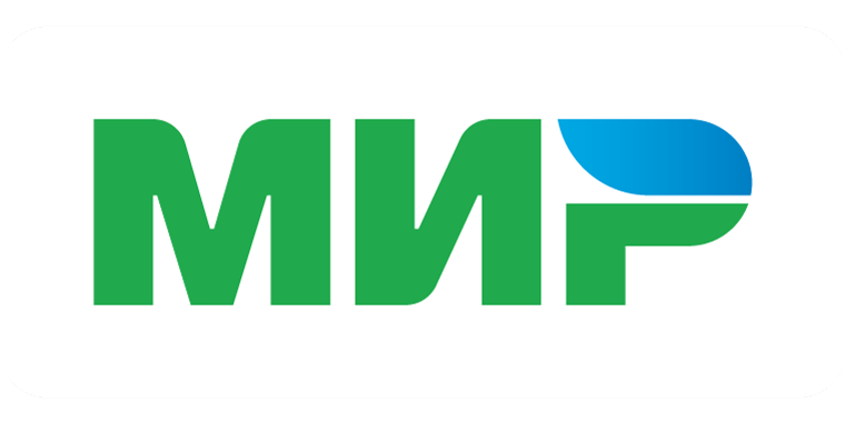 https://www.huntworld.ru/upload/medialibrary/2dc/logo_mir.png