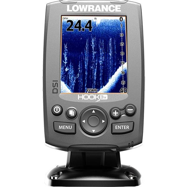 Hook-3x DSI Fishfinder.jpg