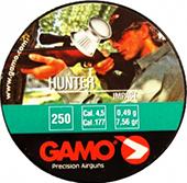Gamo Hunter 4,5_sm.jpg