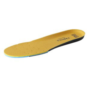 harkila-footbed.jpg