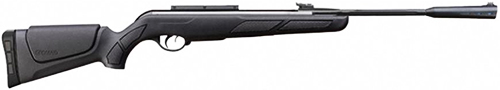 Gamo Shadow DX Tactical_sm.jpg
