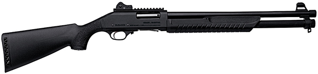 Fabarm SDASS 12 Tactical_sm.jpg