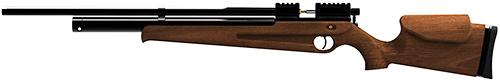 Ataman Carbine M2R 116-RB_sm.jpg