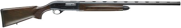 Beretta A 300 Outlander derevo_sm.jpg