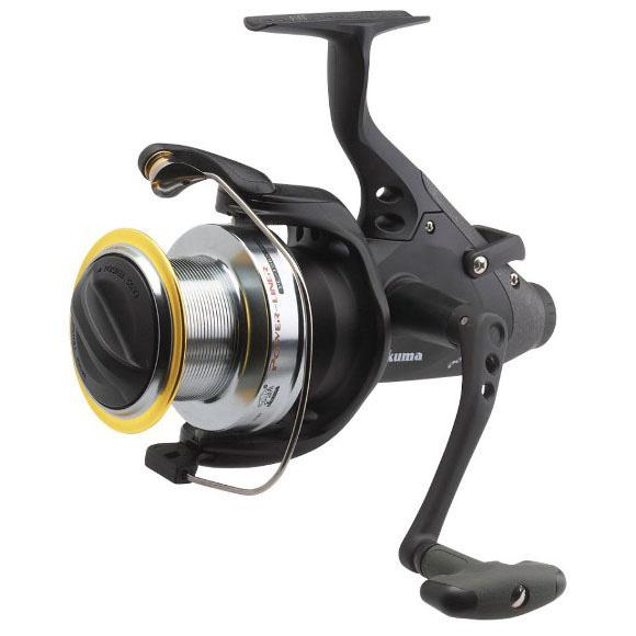 Катушка Okuma PowerLiner Baitfeeder PL.jpg