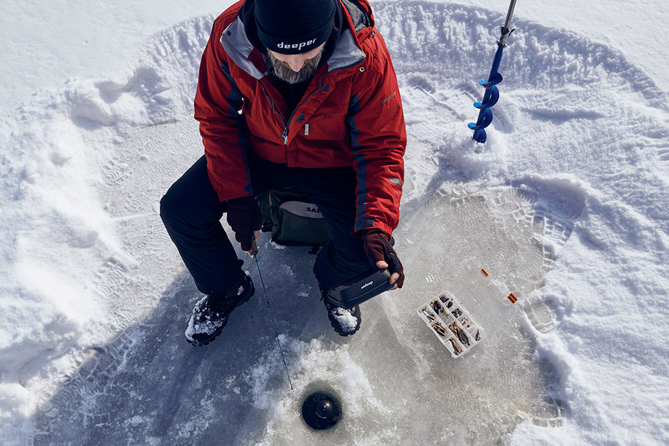 ice-fishing_960x640-1_16.jpg