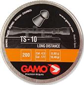 Gamo TS-10_sm.jpg