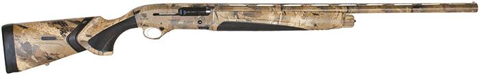 Beretta A400 Xplor Xtreme Unico Optifade_sm.jpg