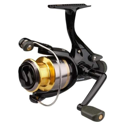 Катушка Okuma Proforce baitfeeder.jpg