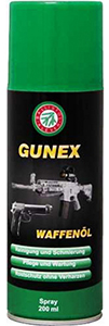 Gunex 2000 spray 200 ml_sm.jpg