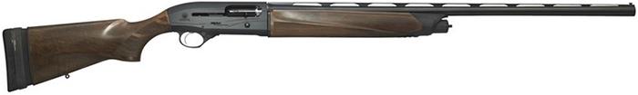 Beretta A400 Xplor Novator 12 76 OCHP kickoff_sm.jpg