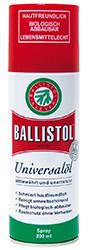 ballistol_200ml_sm.jpg