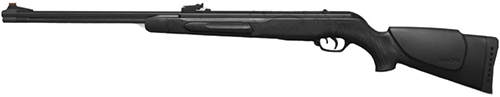Gamo 1250 Big Cat CF-S_sm.jpg