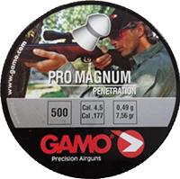Gamo Pro Magnum_sm.jpg