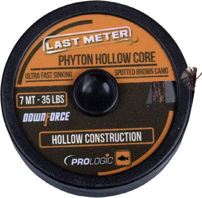Prologic Phyton hollow core.jpg