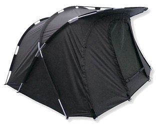 Палатка Prologic Commander X1 bivvy 2