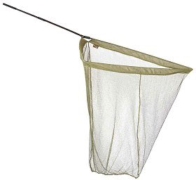 Голова подсачека Prologic landing net head kit 42