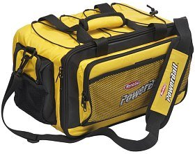 Сумка Berkley Power Bait Bag M