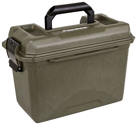 Ящик Flambeau HD Ammo can 36см для патронов