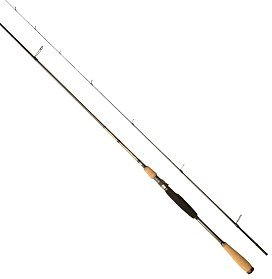 Спиннинг Savage Gear Bushwhacker XLNT2 8'6'' 258см 30-80гр 2sec
