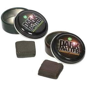 Грузило Korda Dark matter putty weedy вольфрам паста