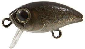 Воблер Anglers Republic bug minnow 20SR TB
