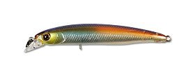 Воблер Jackall Colt Minnow 80 SP natural shad