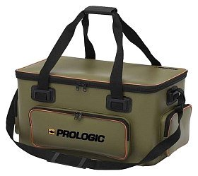 Сумка Prologic Storm Safe Carryall р.L