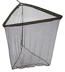 Подсачек Prologic CC20 Handle Landing net 8' 2сек