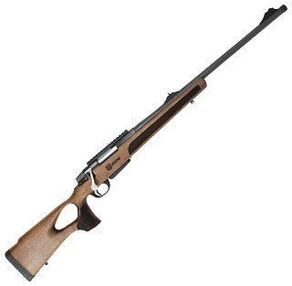 Карабин Ata Arms Turqua 308Win Thumbhole stock купить в интернет-магазине «Мир охоты»