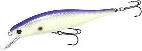 Воблер Lucky Craft Lightning pointer 98 XR 261 table rock shad