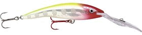 Воблер Rapala Deep tail dancer TDD07 CLF