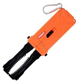 Захват Magbite MBT05 Gripper orange