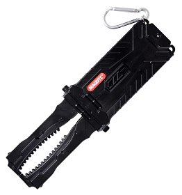 Захват Magbite MBT05 Gripper black