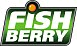 Fish Berry
