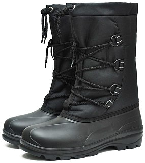 Бахилы Nordman для охотников на шнурках купить в интернет-магазине «Мир охоты»