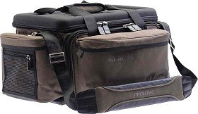 Сумка Prologic CDX carryall bag