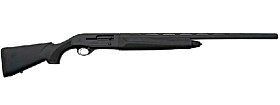Ружье Beretta A 300 Outlander Synthetic 12х76 MC 760мм