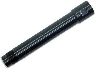 Дульная насадка КК Сайга СДУ С-12-150-0.75 купить  в интернет-магазине «Мир охоты»