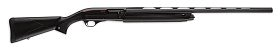 Ружье Winchester Super X3 Black Shadow Composite 12х76 760мм