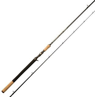 "Спиннинг Savage Gear Butch light XLNT2 8'6"" 258см 30-80гр 2сек"