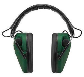 Наушники Caldwell E-Max low profile hearing protection активные